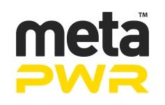 metapwr-logo